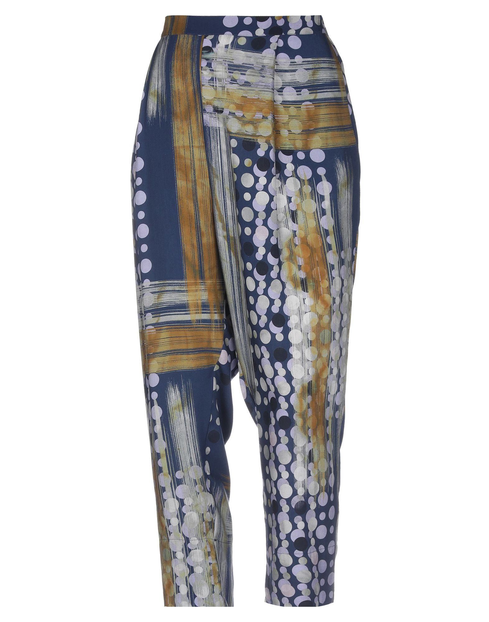 Pantalone Pantalone Manila Grace donna - 13322476PI  Marke
