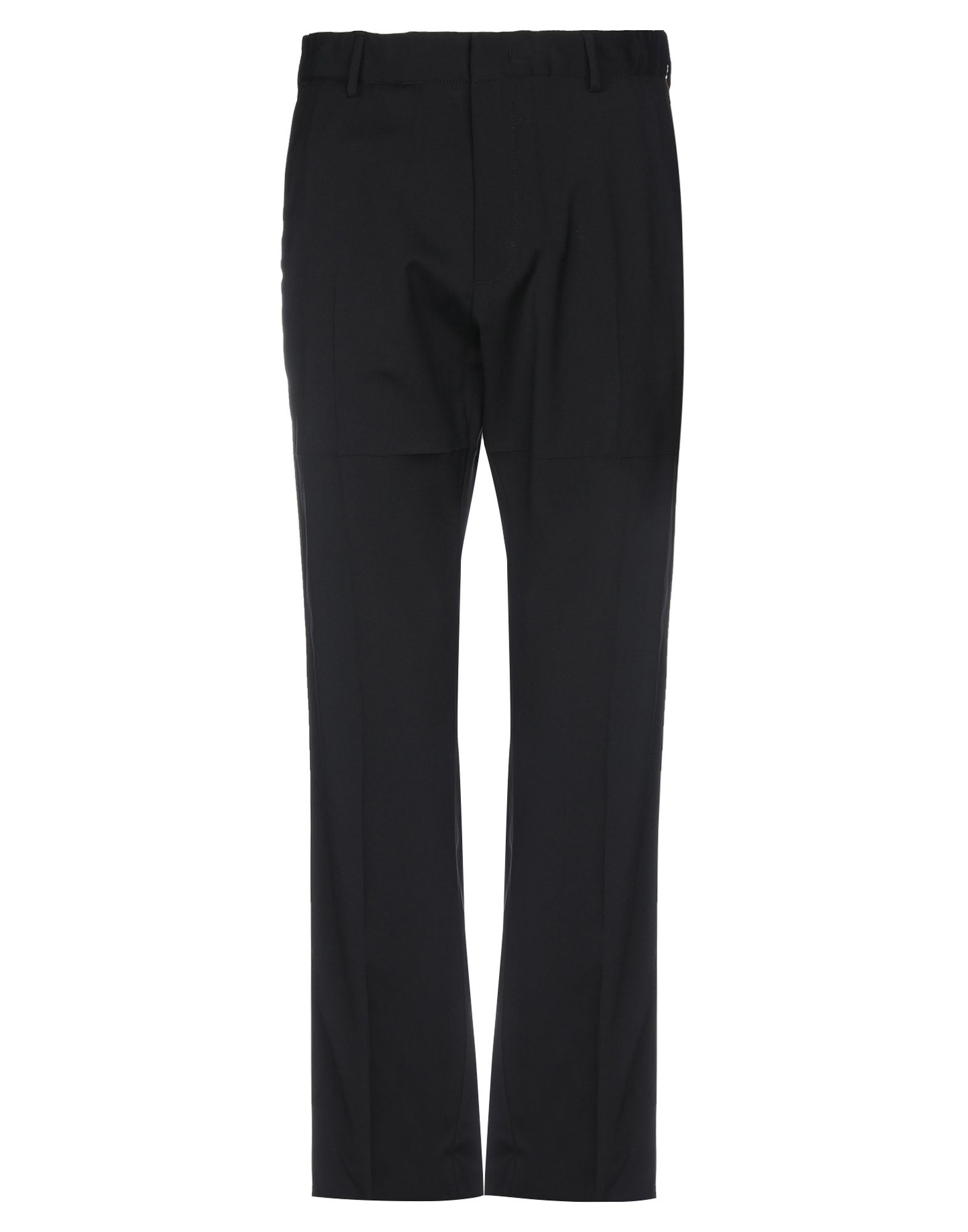 Pantalone N°21 uomo uomo - 13322483VG  Online bestellen
