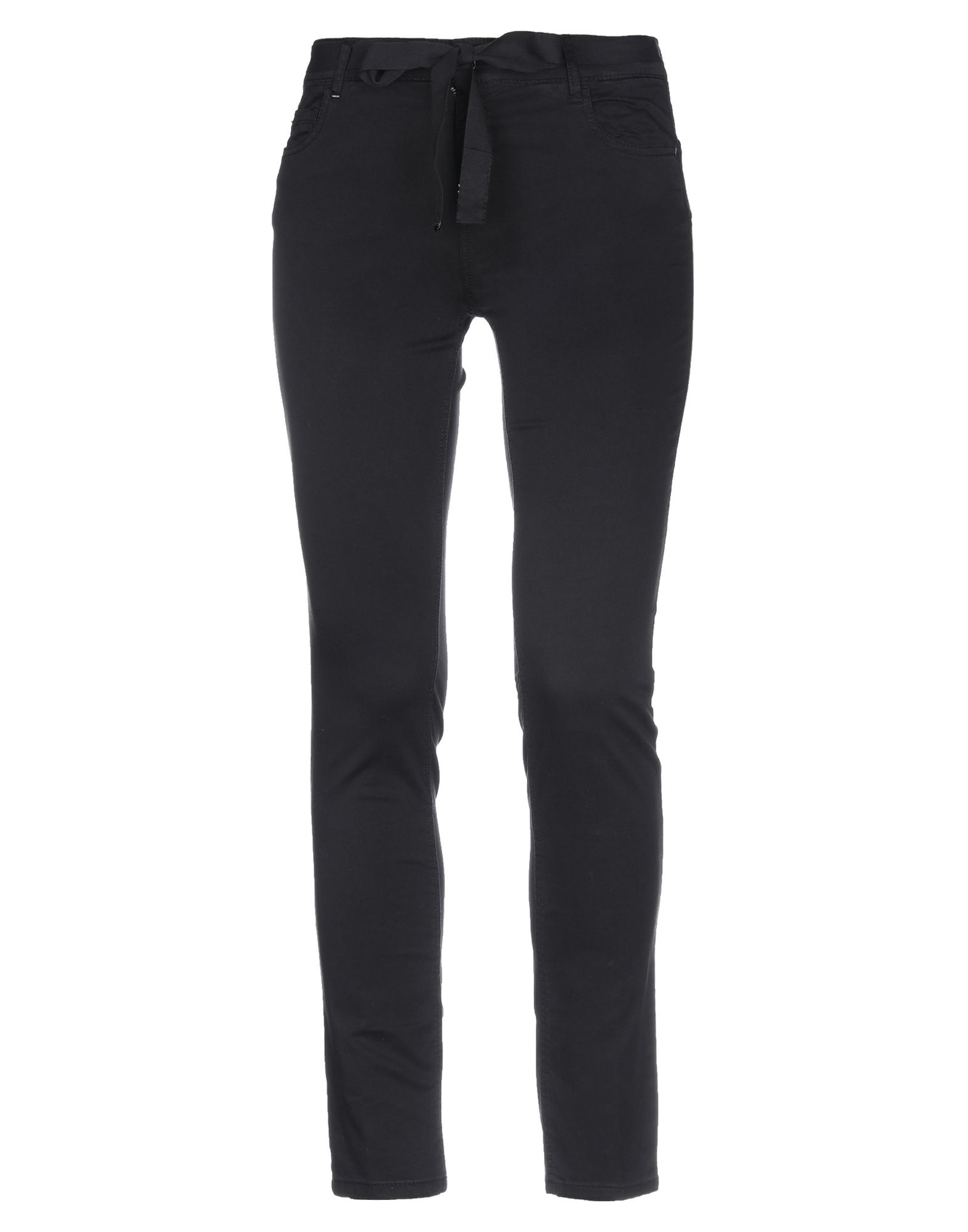 Pantalone Twinset damen - 13322794ES