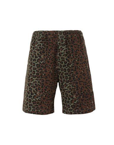 Stussy Shorts &Amp; Bermuda   Pants by Stussy