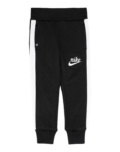 NIKE - Casual pants