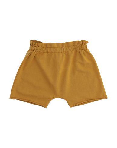 FRUGOO - Shorts y Bermudas