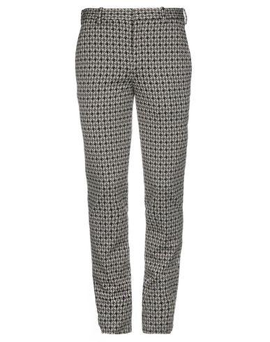 NEIL BARRETT - Casual trouser