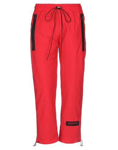 REPRESENT - Casual pants