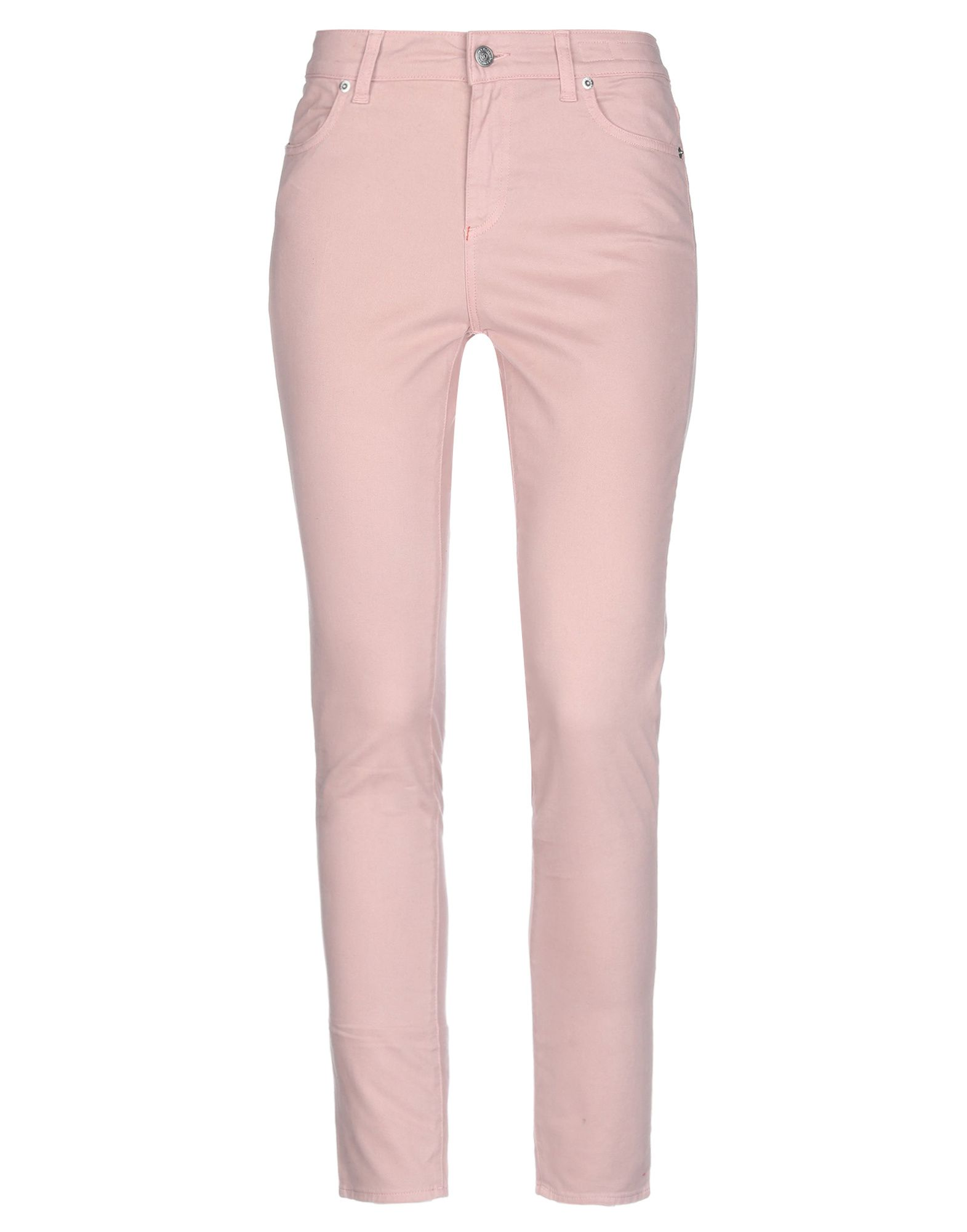 Pantalone Department 5 damen - 13324049MM