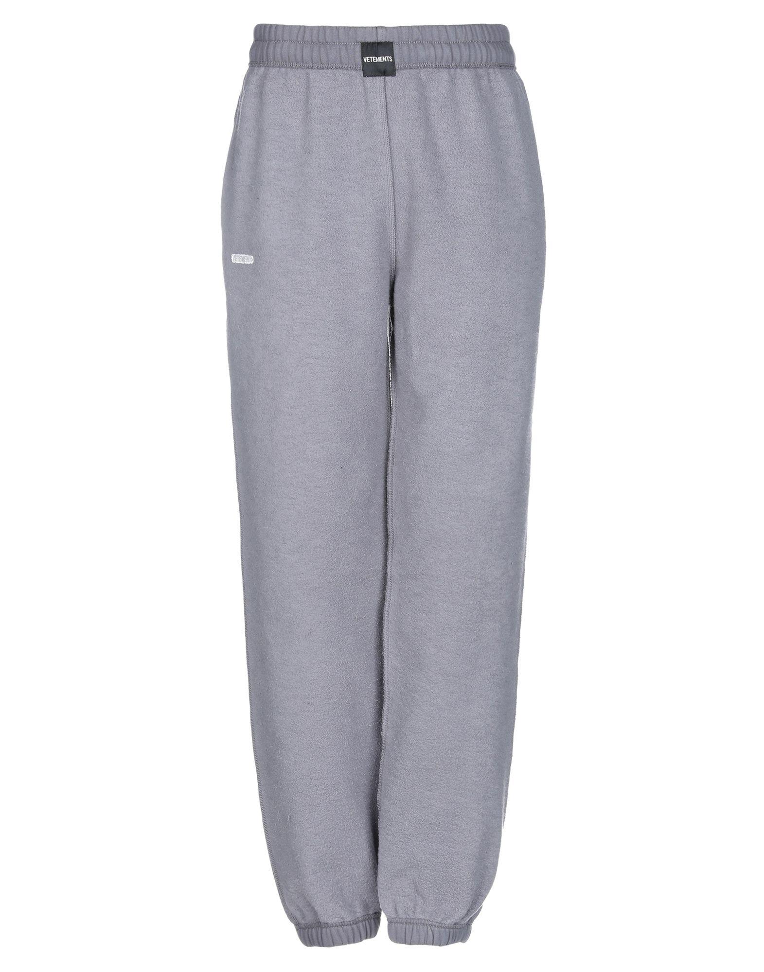Pantalone Vetements Vetements Vetements uomo - 13324121XO 7b9