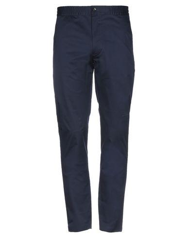 CALVIN KLEIN - Casual trouser
