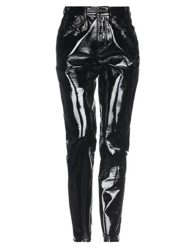 SAINT LAURENT - Casual pants
