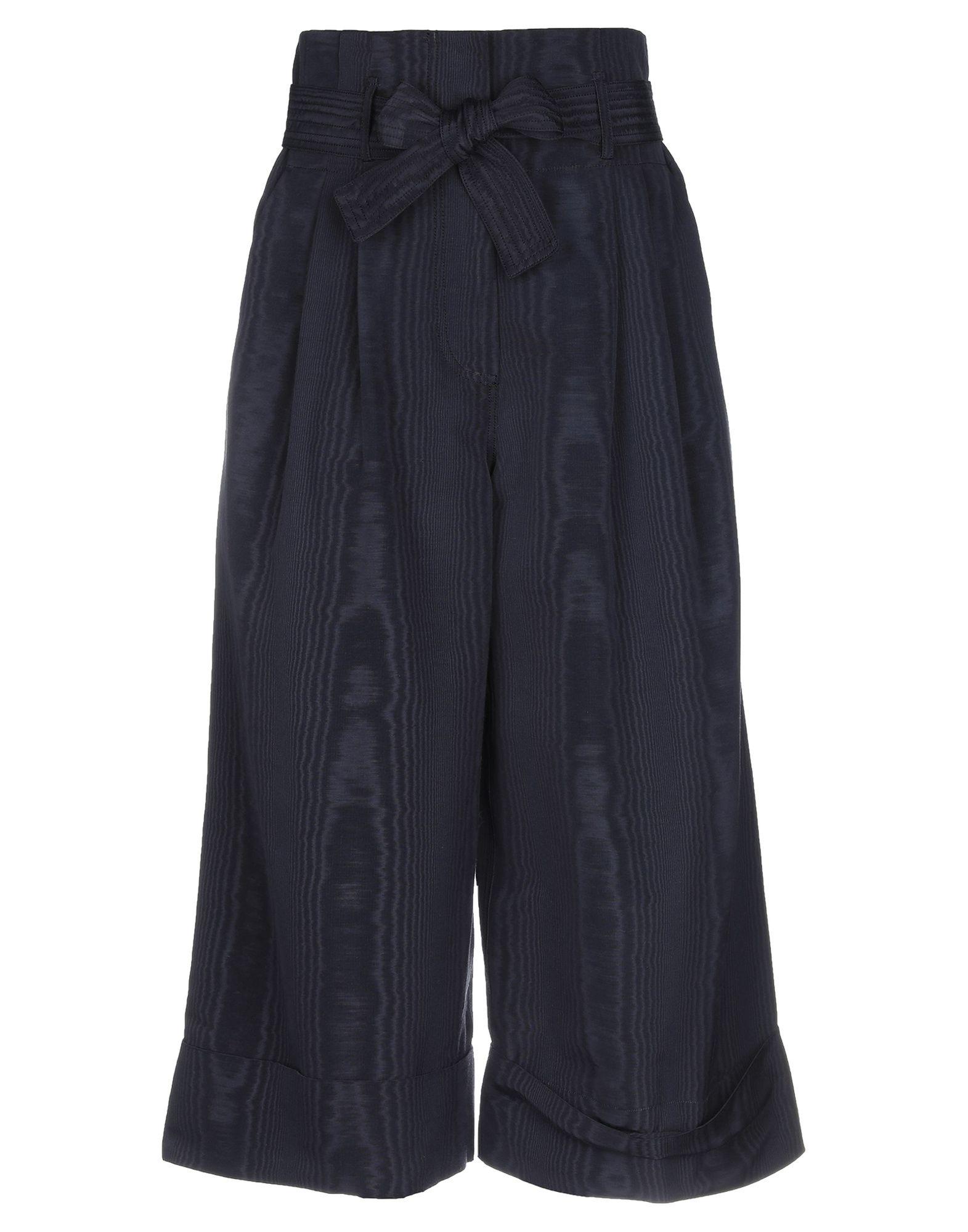 Pantalone Classico Adam Adam Lippes donna - 13324311JA