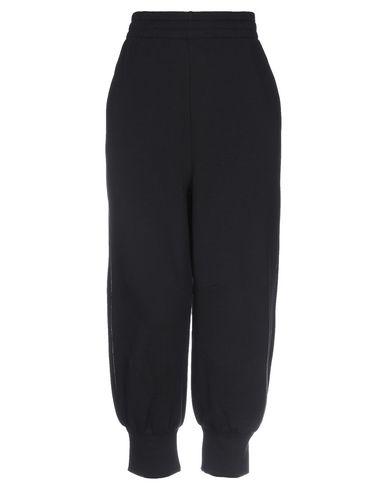MM6 MAISON MARGIELA - Casual pants