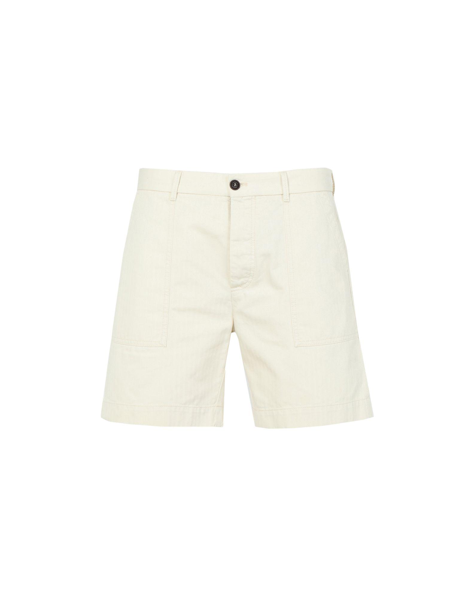 Shorts & Bermuda Fortela uomo - 13324427RH 13324427RH 13324427RH 9c4