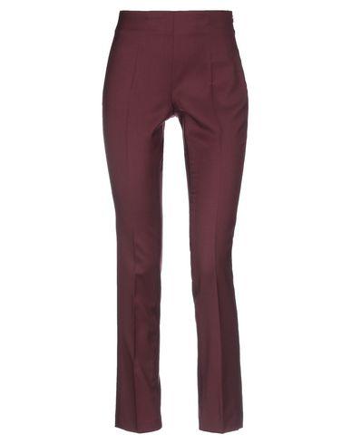 ALESSANDRO DELL'ACQUA - Casual trouser