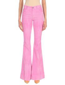 ceefef999585 Pantaloni donna online  pantaloni eleganti