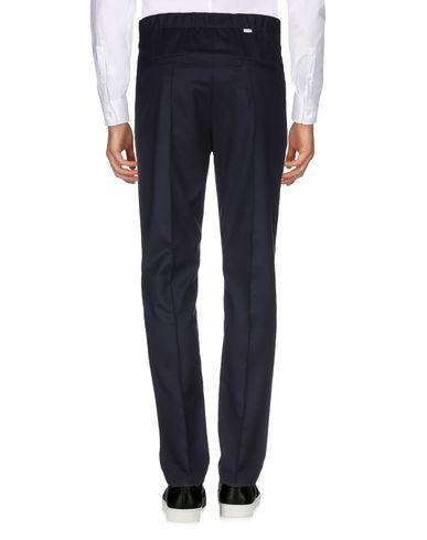 70%OFF Kenzo Casual Pants - Men Kenzo Casual Pants online Men Clothing S0XxuLsz