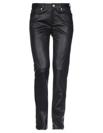 05bf04a86434a4 Leather Pants for Women -Spring-Summer and Fall-Winter Collections ...