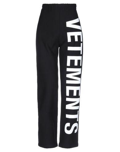 Pantalone by Vetements