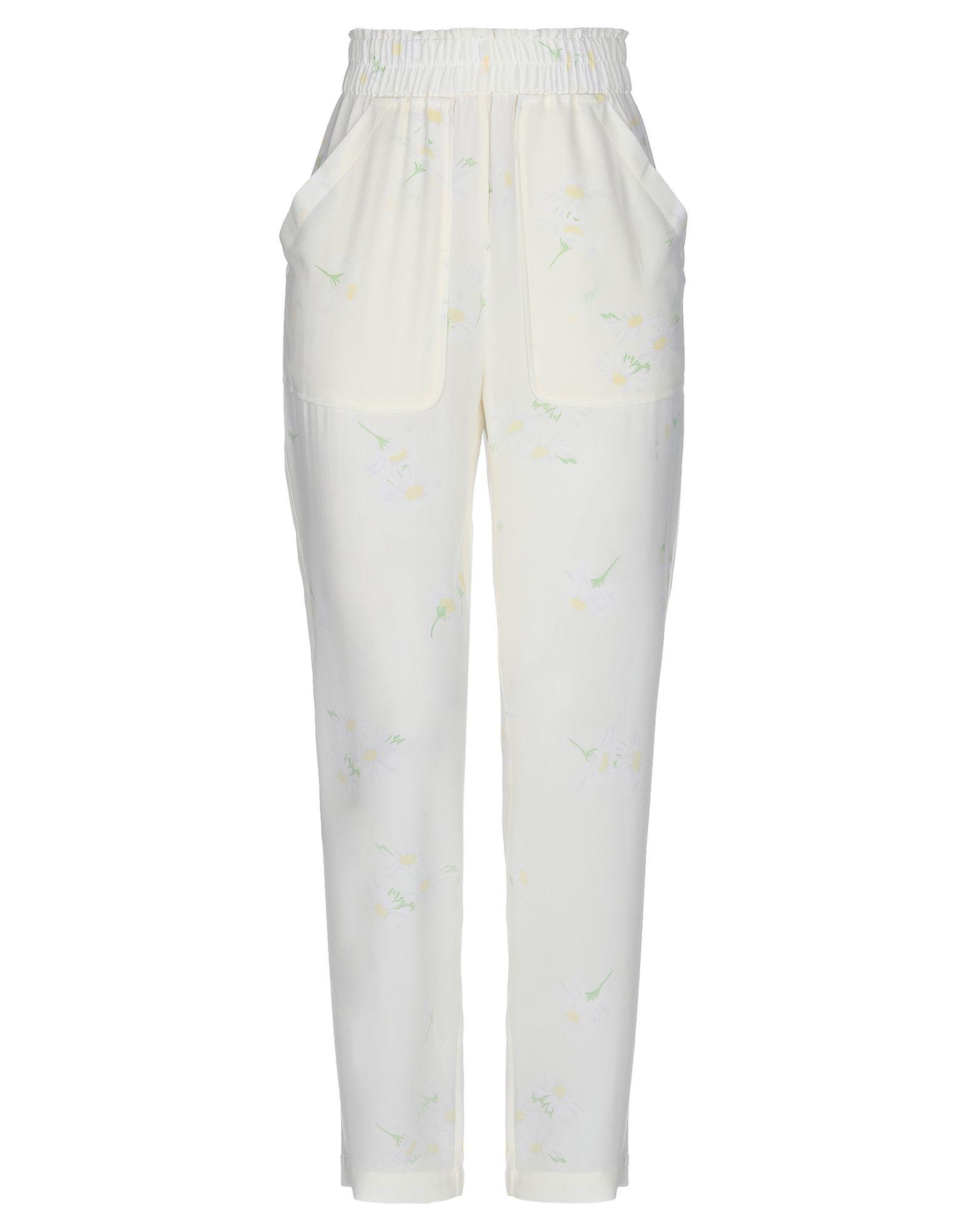Pantalone Ganni donna - 13324708BK