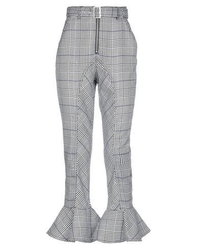 SELF-PORTRAIT - Casual pants