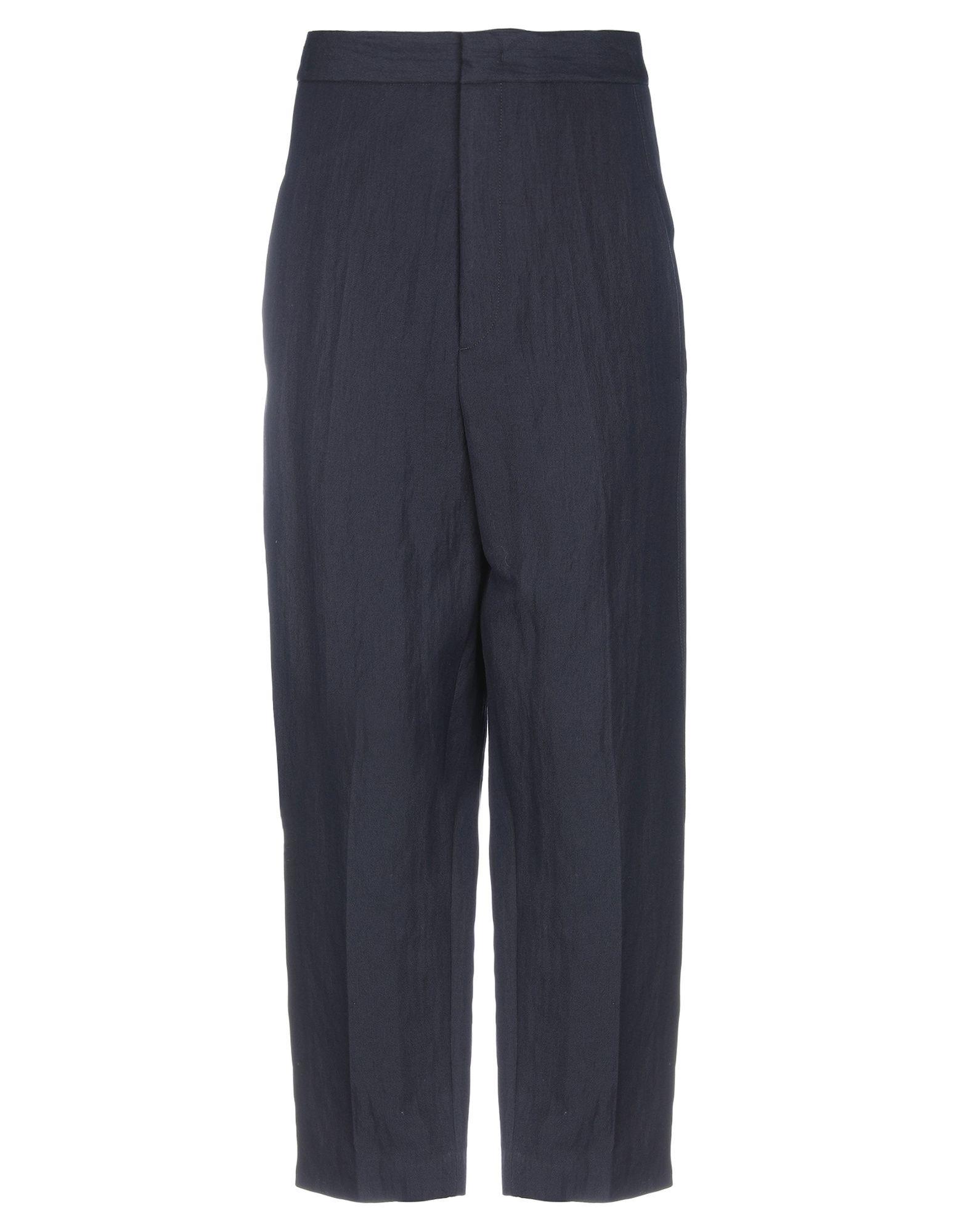 Pantalone Jil Sander herren - 13324828UK