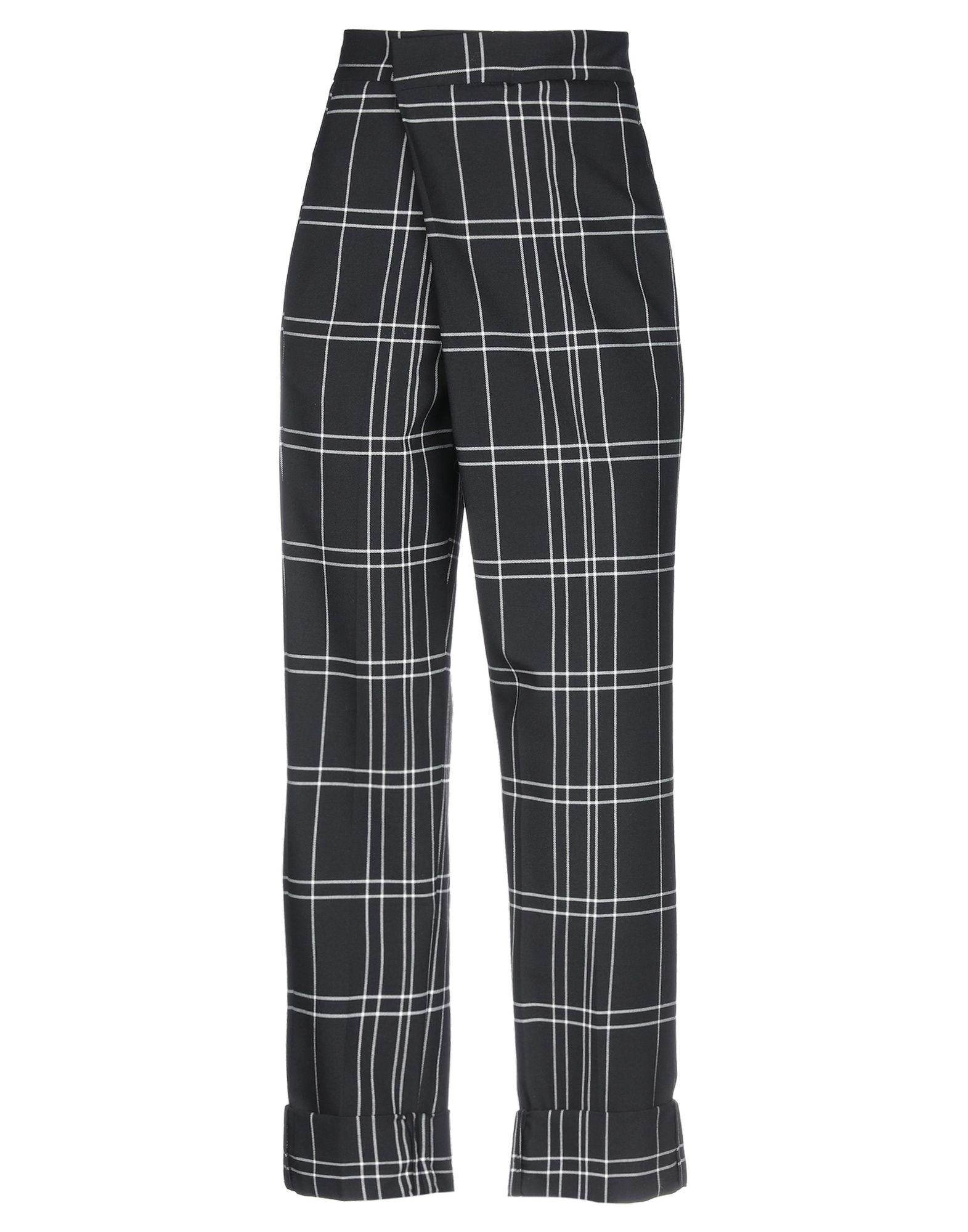 Pantalone Tela donna - 13324997KI