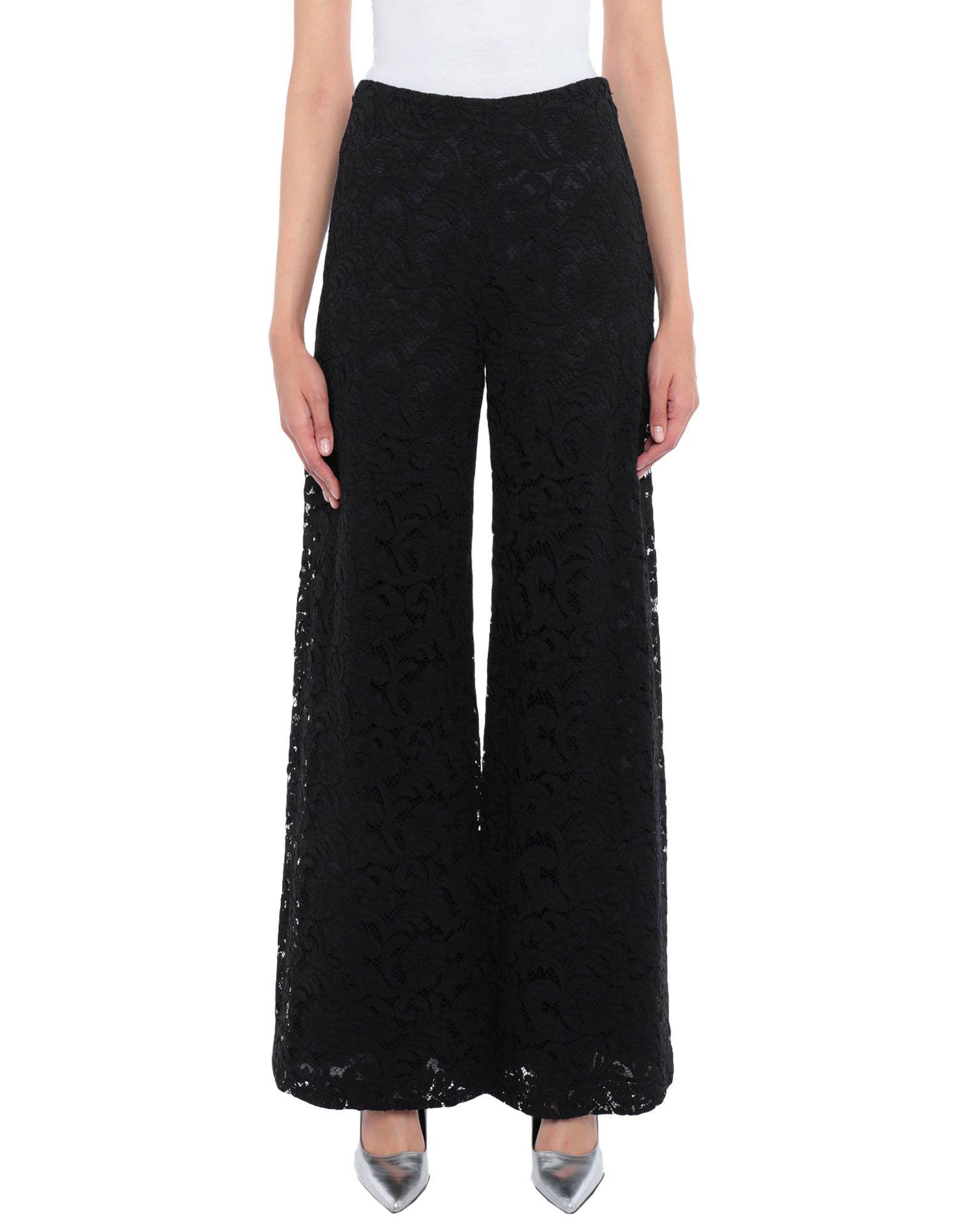 Pantalone Adam Lippes damen - 13325010UV