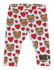 2494e2d5068 Κολάν 0-24 μηνών Kορίτσι - Παιδικά ρούχα στο YOOX