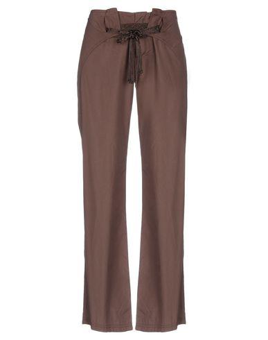 GUCCI - Pantalon