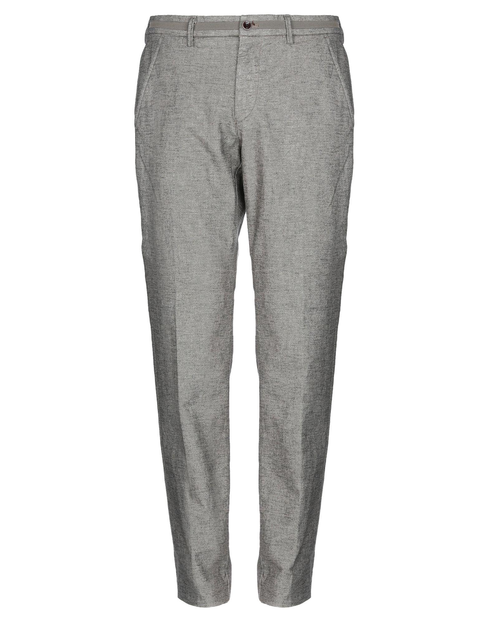 Pantalone Mason's herren - 13325629LJ