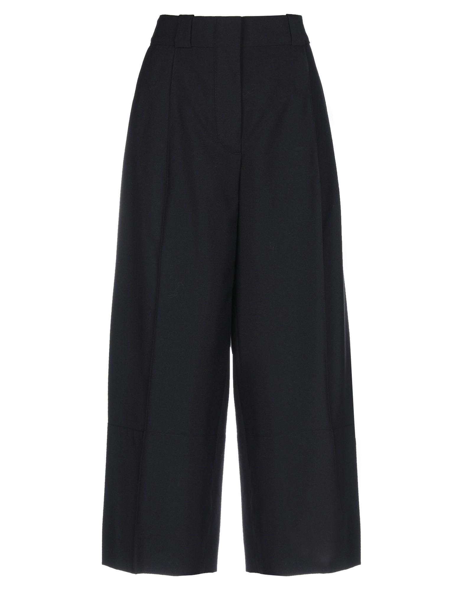 Pantalone Pantalone Marni donna - 13325674PS