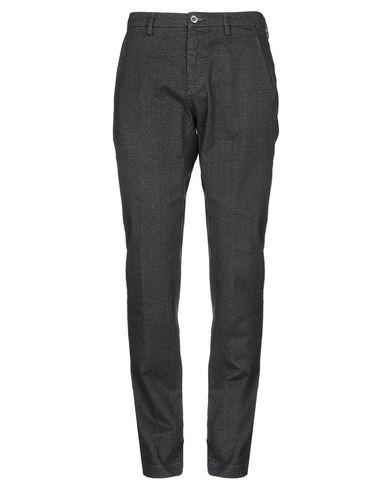 MASON'S - Casual trouser