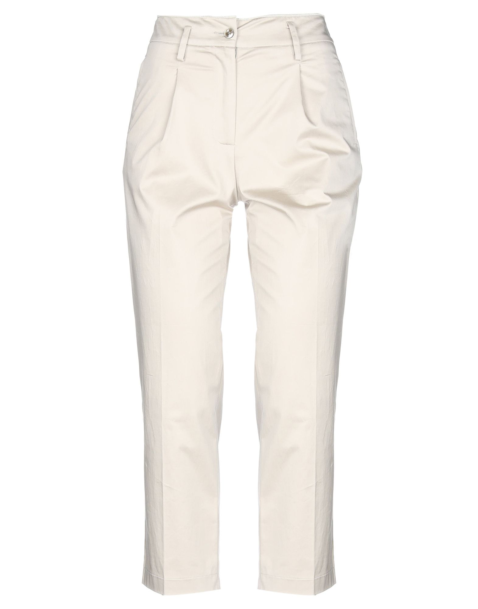 Pantalone Aglini damen - 13325791CG