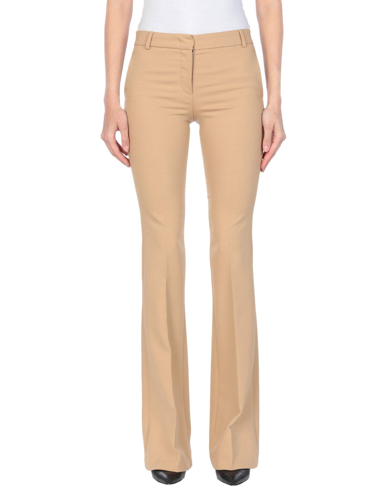 Pantalone Ql2  Quelledue damen - 13326506TK