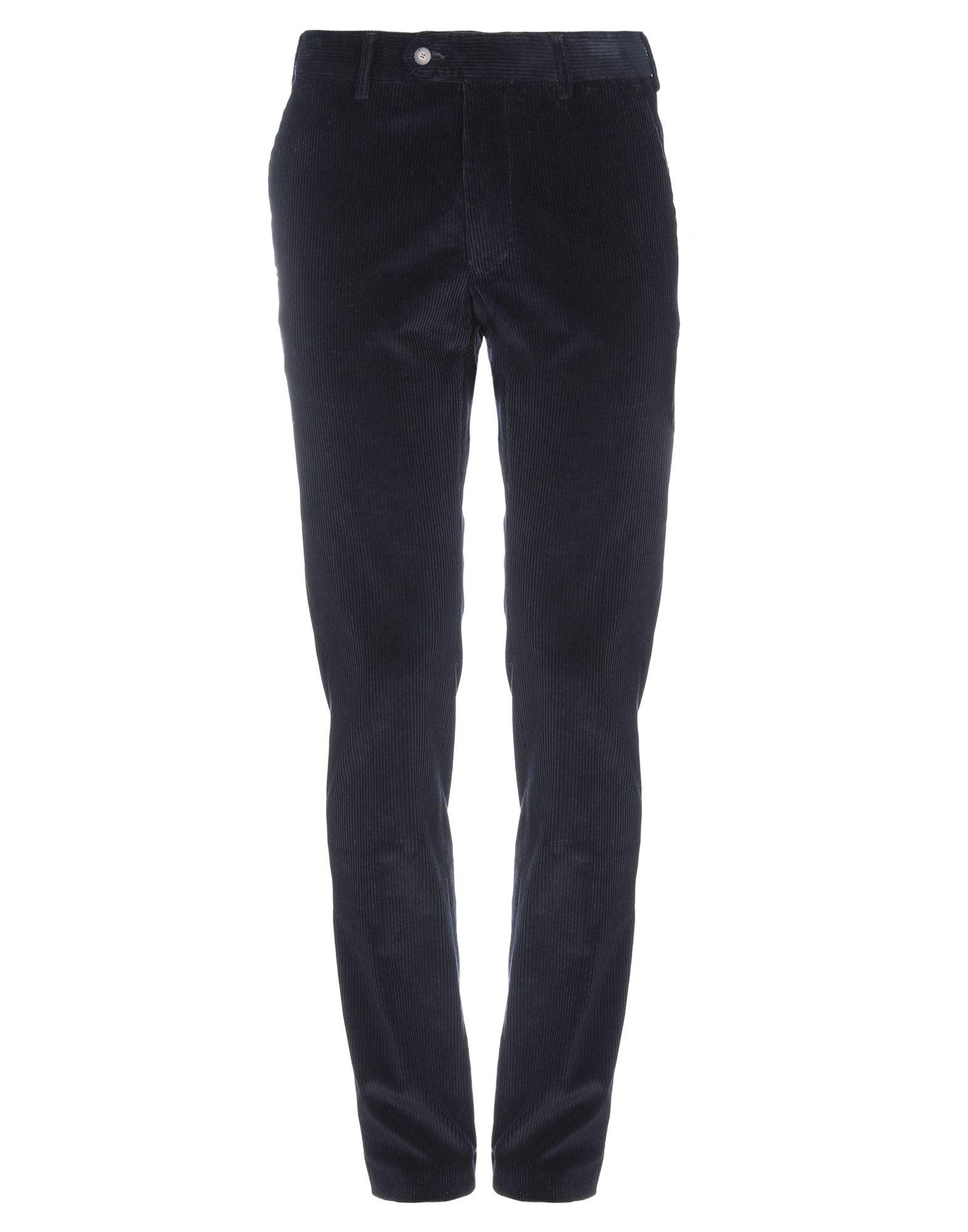 Pantalone Doppiaa herren - 13326574BI