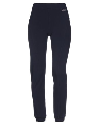 VDP COLLECTION - Pantalon
