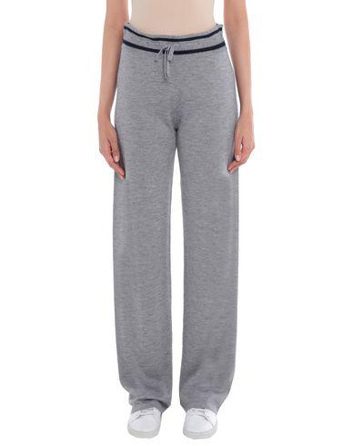 CRUCIANI - Pantalon