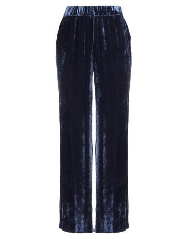 P.A.R.O.S.H. - Casual trouser