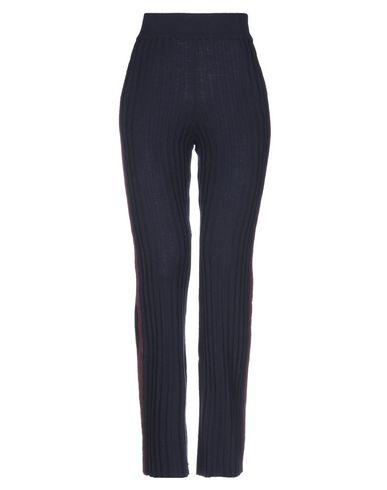 NUDE - Casual pants