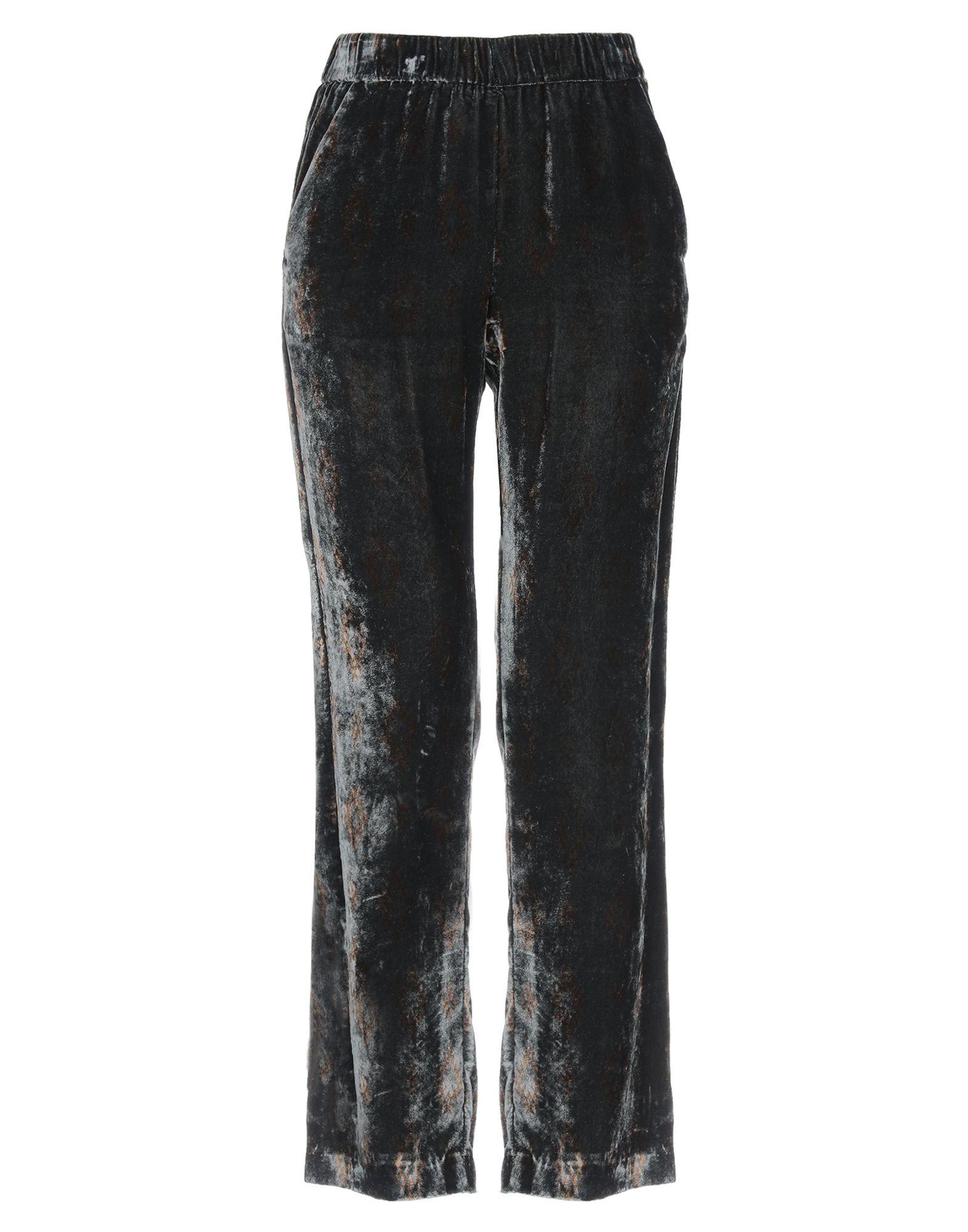 Pantalone Diega damen - 13327476UB