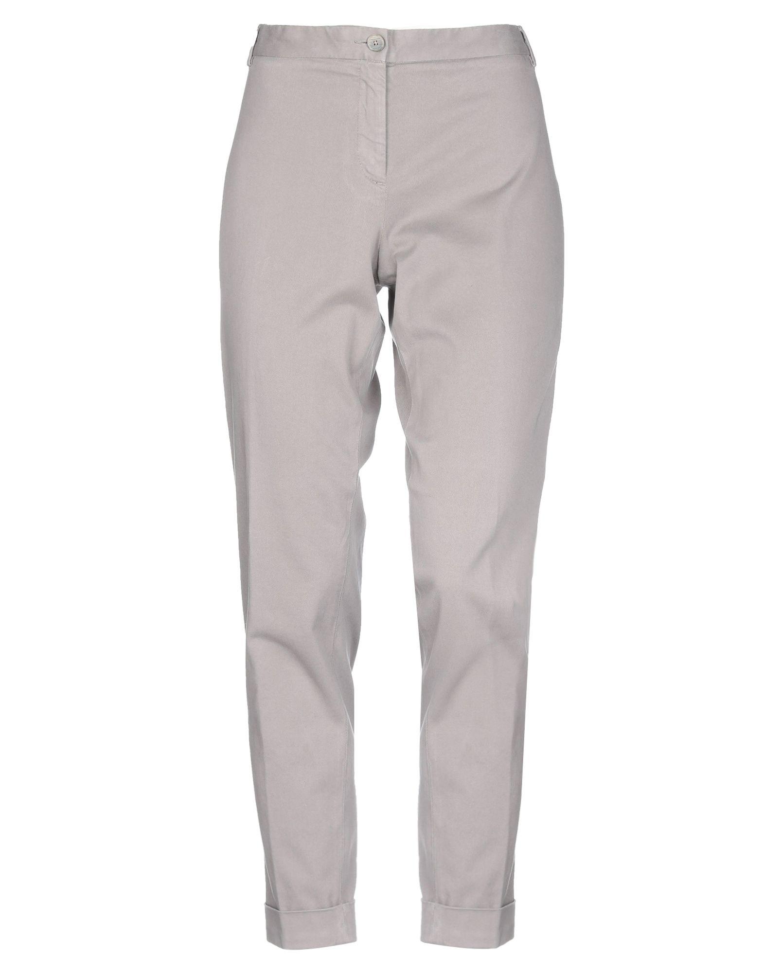 Pantalone Fabiana Fabiana Fabiana Filippi donna - 13327503JK fe3