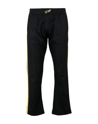 ROBERTO CAVALLI SPORT - Casual pants