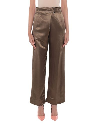 Casual Pants by Ann Demeulemeester