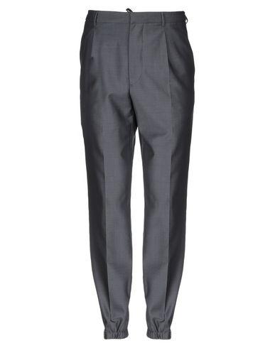 PRADA - Pantalone