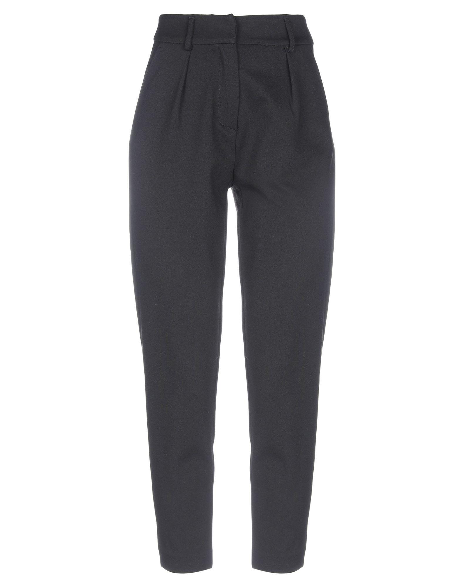 Pantalone Manila Grace donna - 13327814LU 13327814LU  Marke kaufen