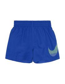 d2b20a45a7 Nike kidswear Boy 3-8 years on YOOX.
