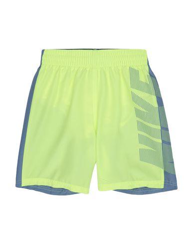 2afb7ddcf1 Nike Swim Shorts Boy 9-16 years online on YOOX Sweden