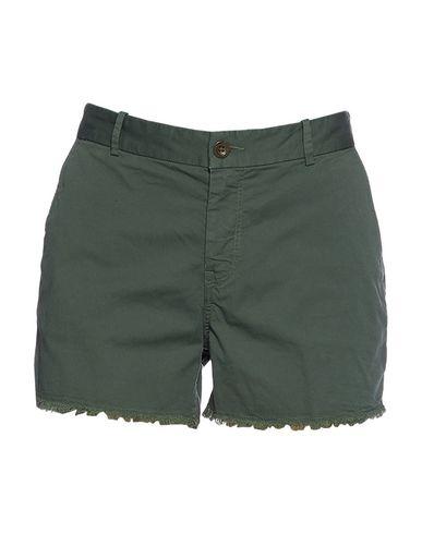 Nili Lotan Shorts Shorts & Bermuda