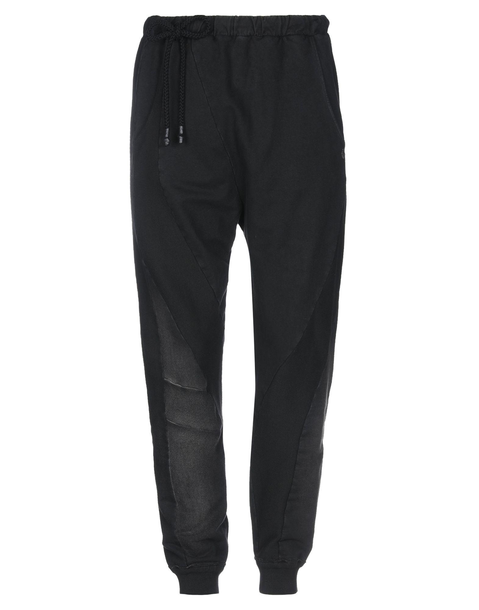 Pantalone Nostrasantissima Nostrasantissima uomo - 13327953IA  Bestellen Sie jetzt mit großem Rabatt und kostenlosem Versand