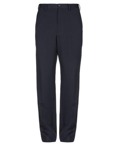 YOHJI YAMAMOTO - Casual trouser