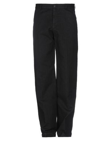 DRIES VAN NOTEN - Casual trouser