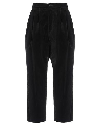 COMME des GARÇONS - Casual pants